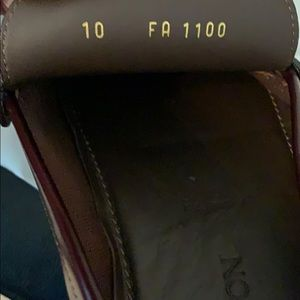 Louis Vuitton Shoes - Shoes man